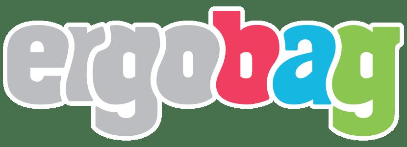 ergobag Schulranzen bei Rogge in Neustrelitz kaufen